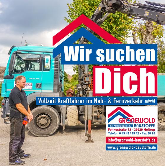 Gronewold Anzeige 160 x160sozialemedien_web