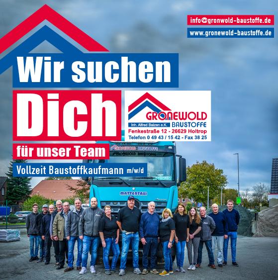 Gronewold Anzeige 160 x160sozialemedien_web2